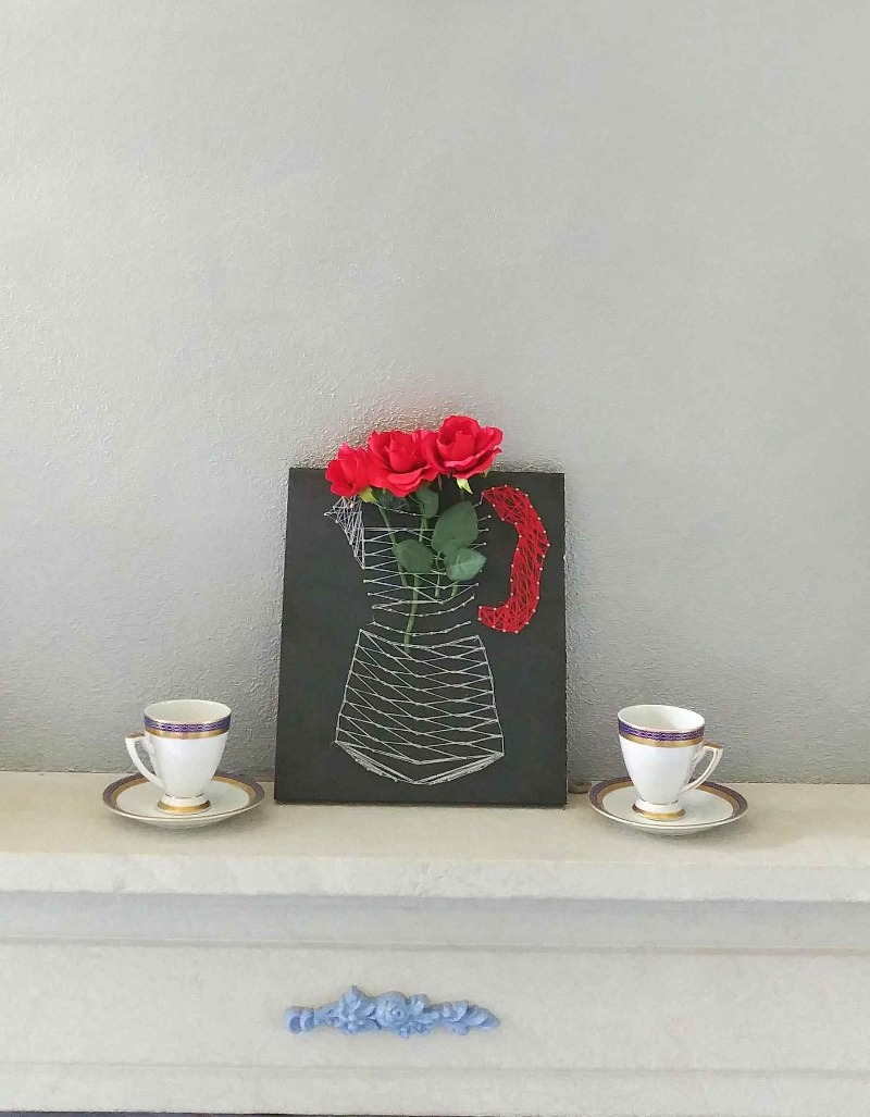 caffeepot-moka-string-art