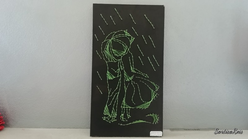 fall-in-love-in-the-rain-string-art