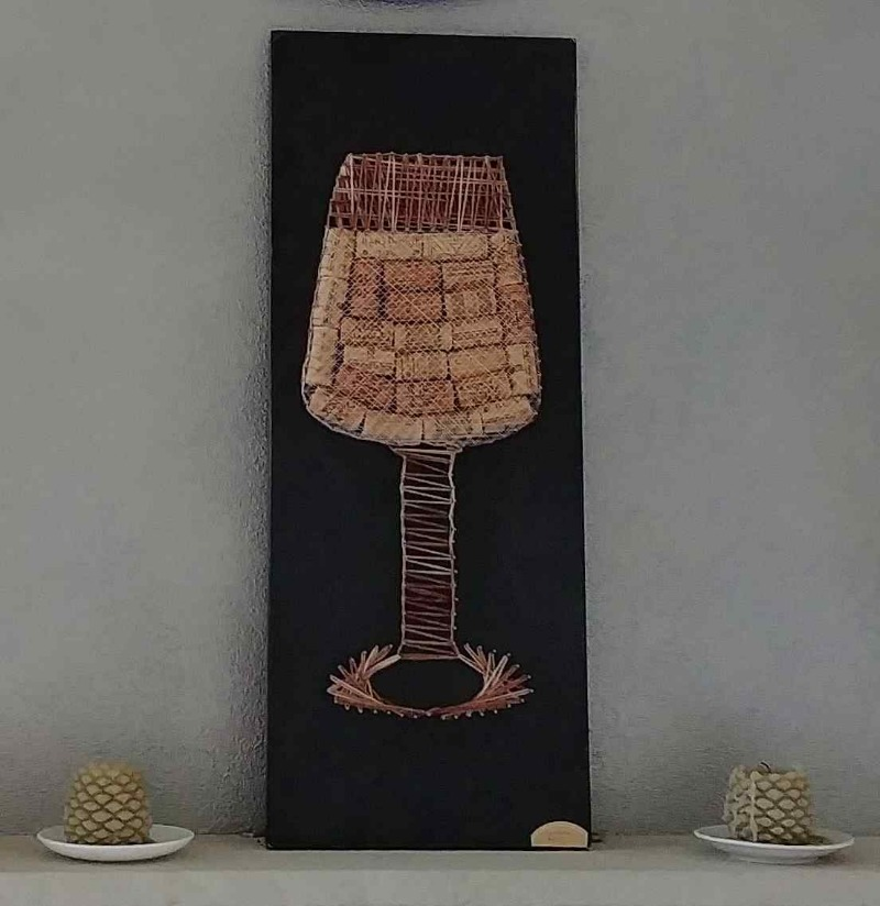 calice-tappi-sughero-string-art