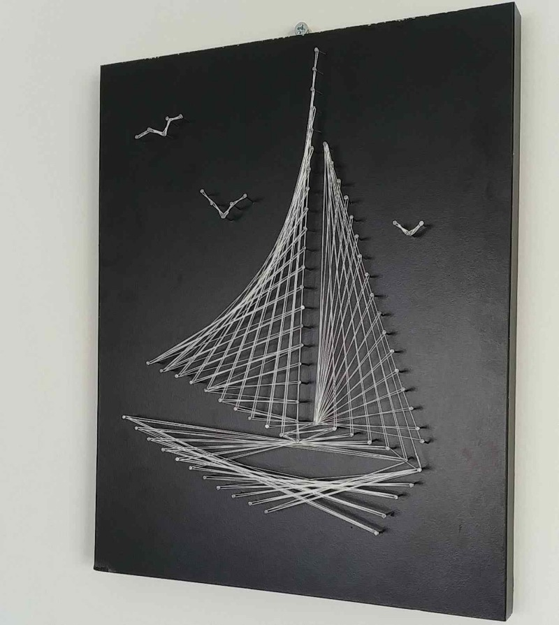 vela-fosforescente-string-art