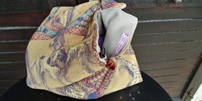 sac-gobelin-chien-origami