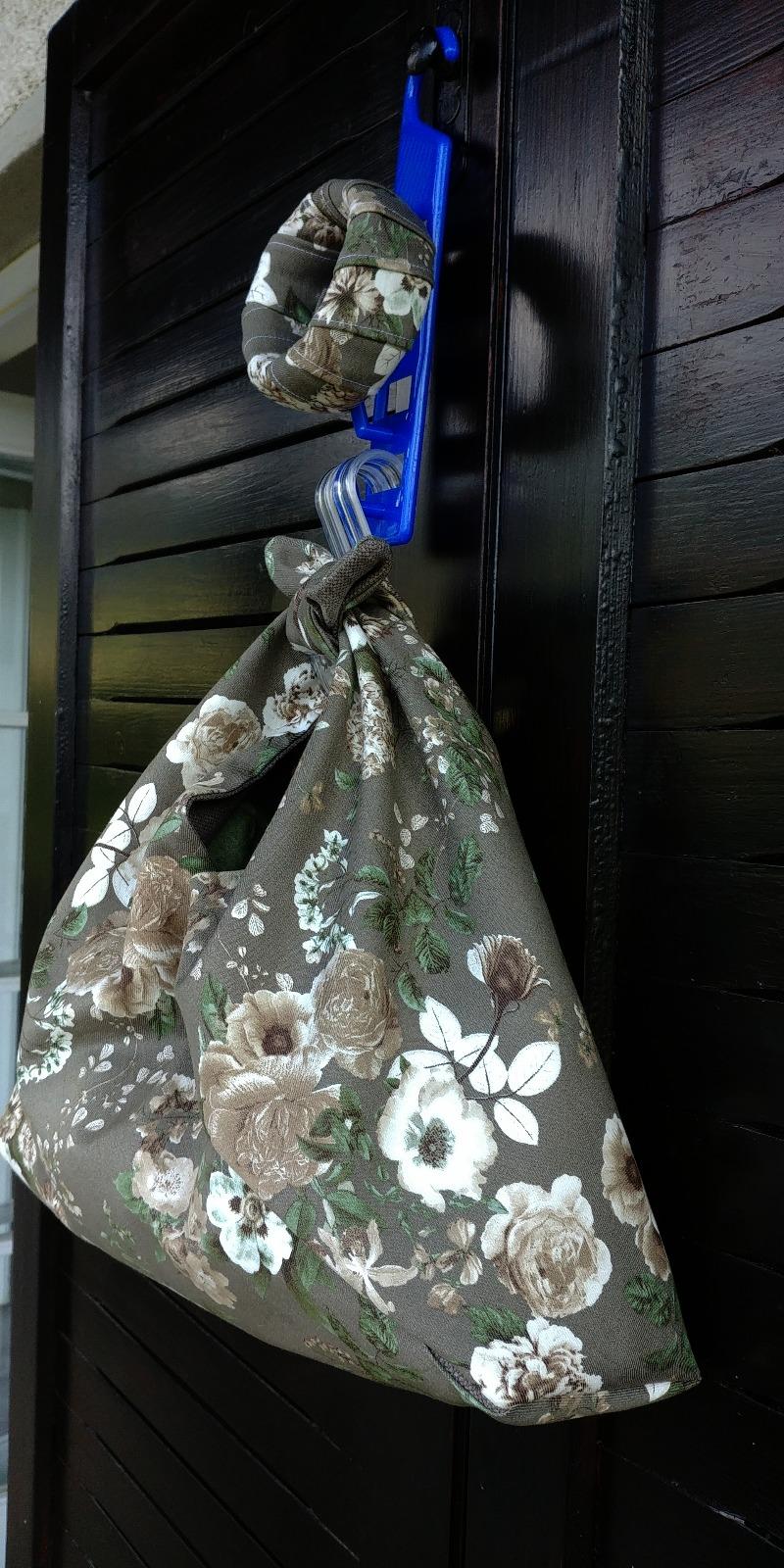 bag-autumn-flowers
