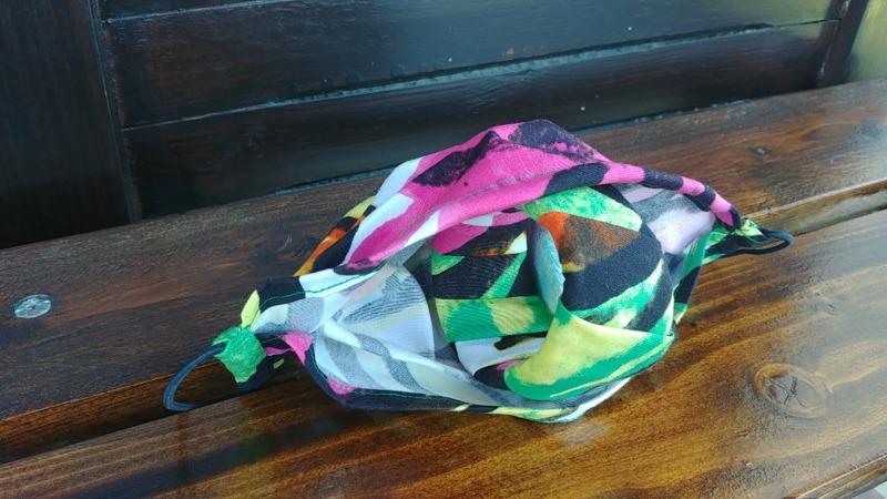 borsa-tipo-mir-origami