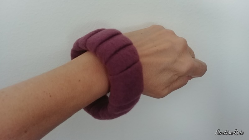 bracelet-in-fancy-fabric