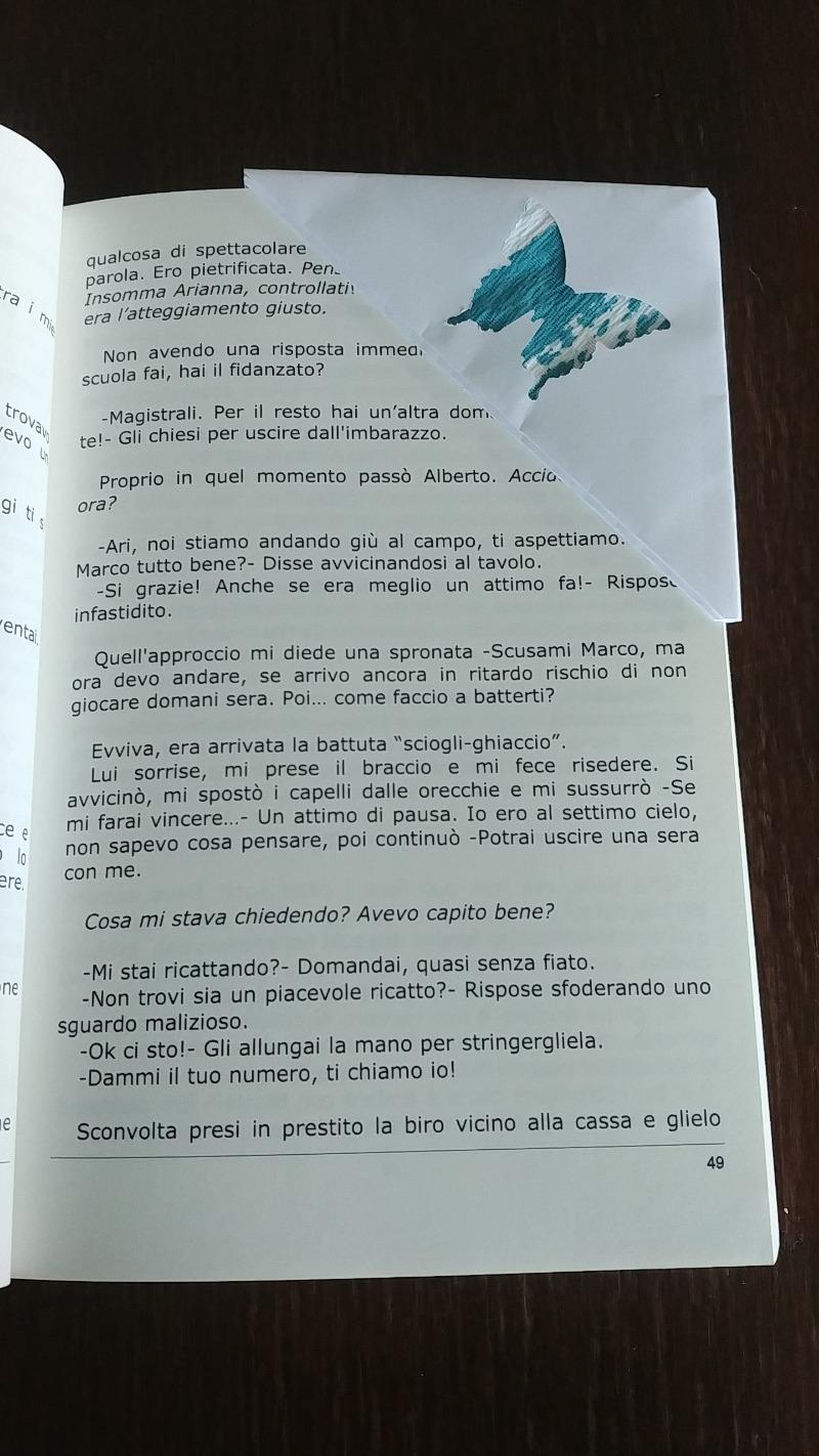 5-bookmarks-paper-origami