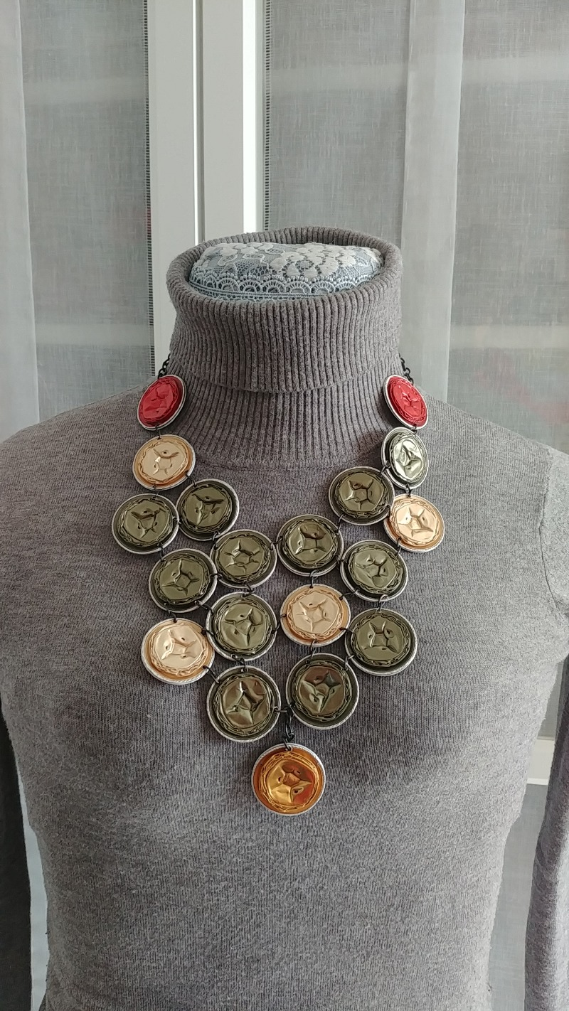 nespresso-bhoemien-gypsy-pods-necklace