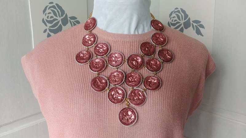 nespresso-pods-necklace-bhoemien-gypsy