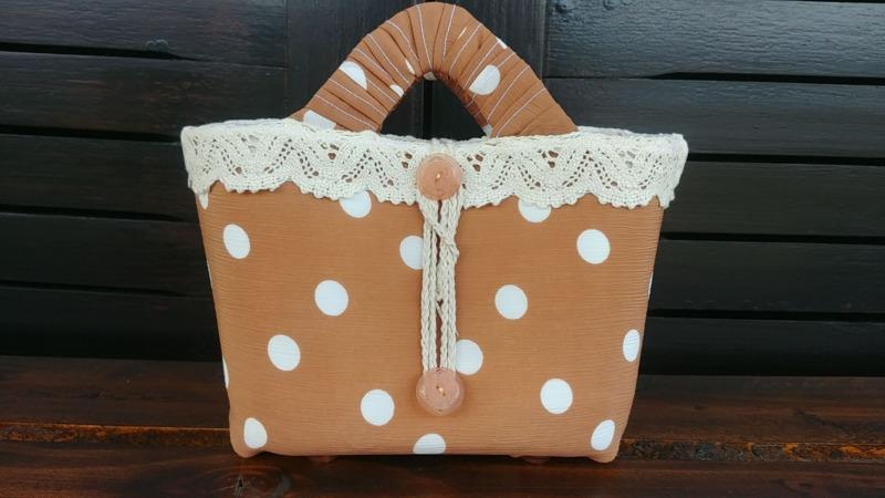 pretty-woman-bag-recycle-bag-crystal-clasp