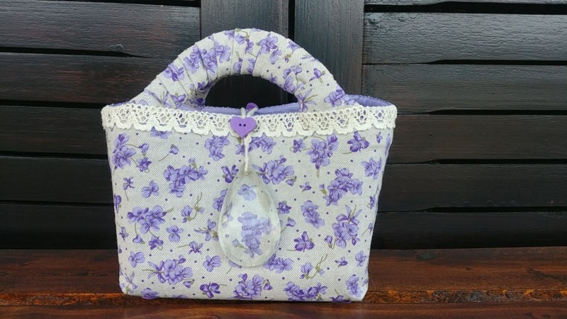provence-bag-recycling-bag-with-crystal-closure