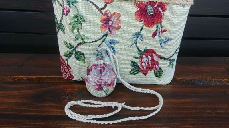 bag-gobelin-jacquard-recycling-bag-with-jewel-closure