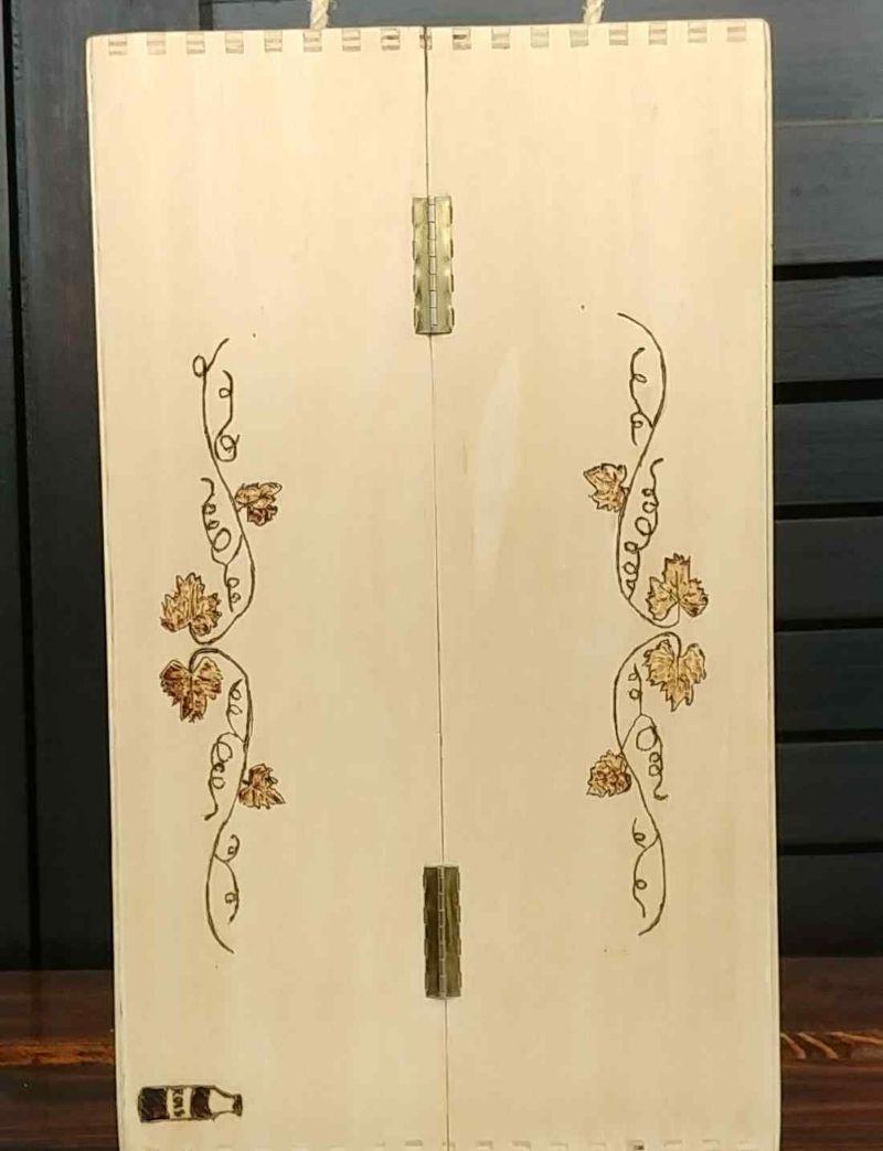 cassetta-vini-bacco-in-legno-pirografato-personalizzabile
