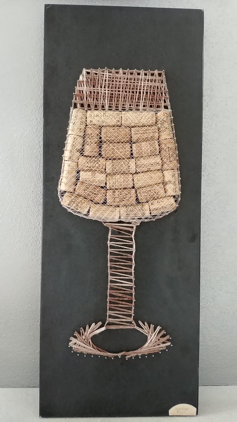 calice-tappi-sughero-string-art