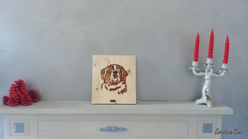 cane-san-bernardo-pirografato