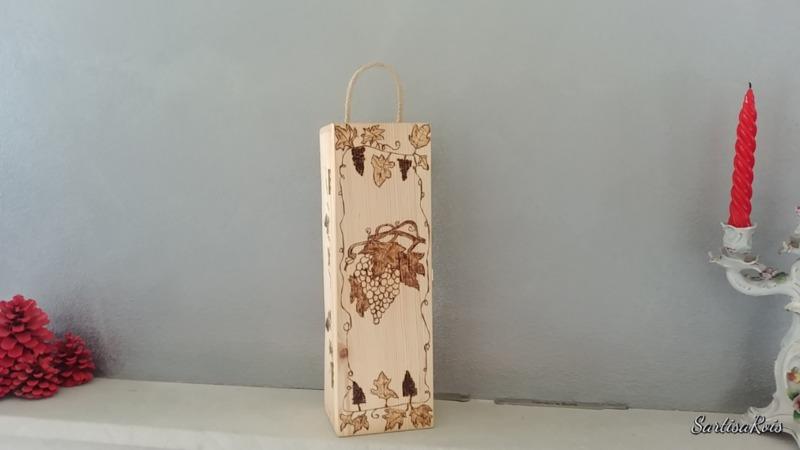 cassetta-legno-per-vini-pirografata-personalizzabile-cofanetto-legno-per-una-bottiglia