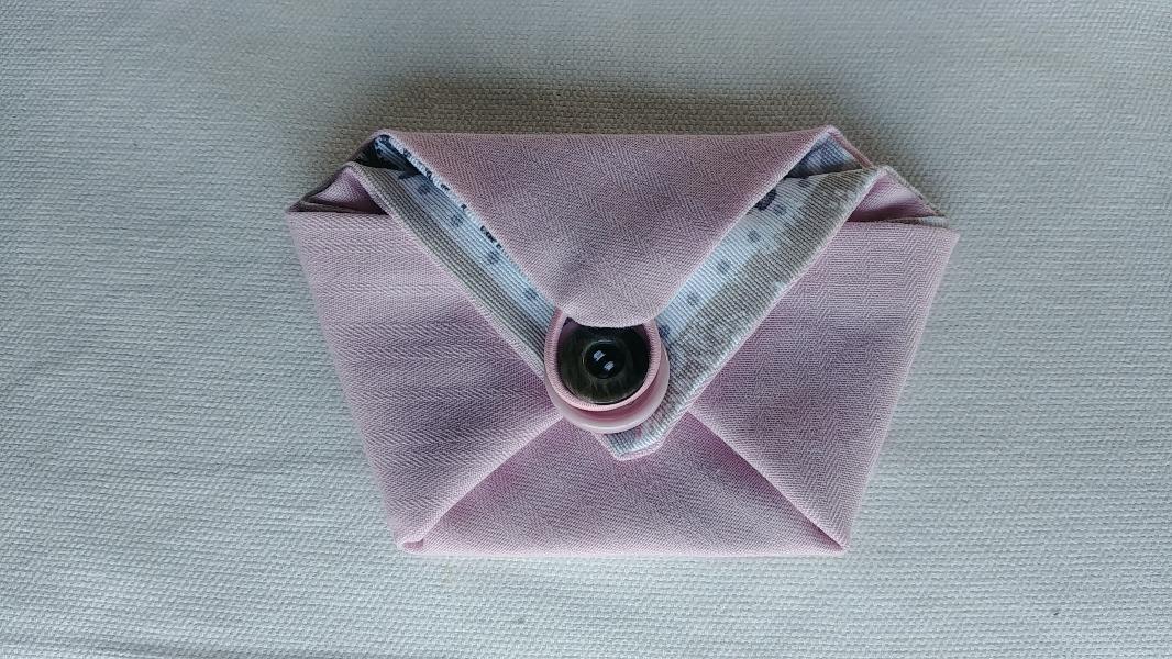 borsellino-stoffa-origami