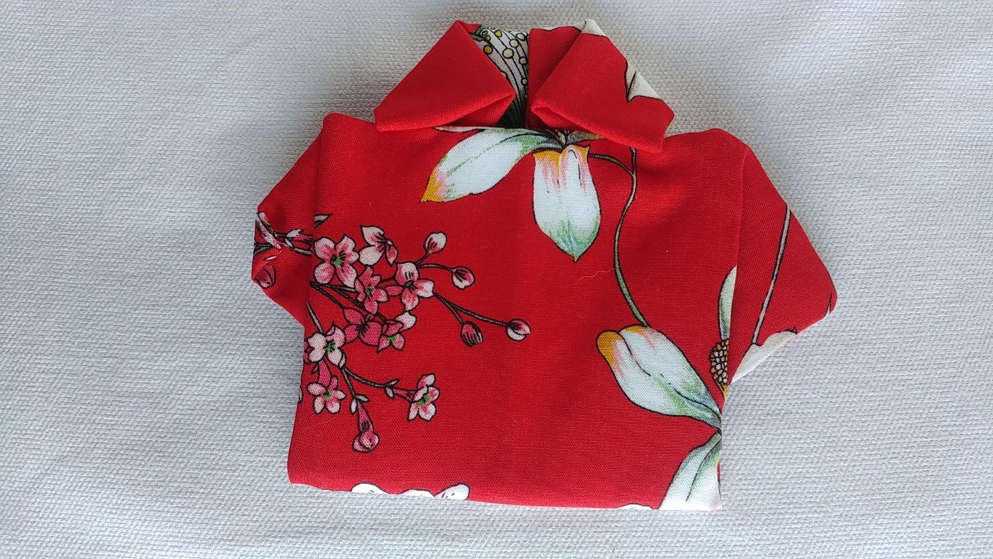 profuma-cassetti-origami-or1