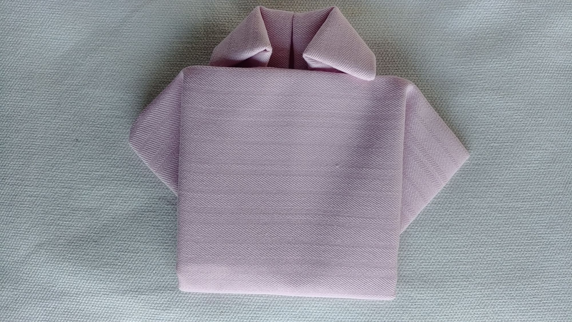 profumatore-oppure-segnaposto-origami-or2