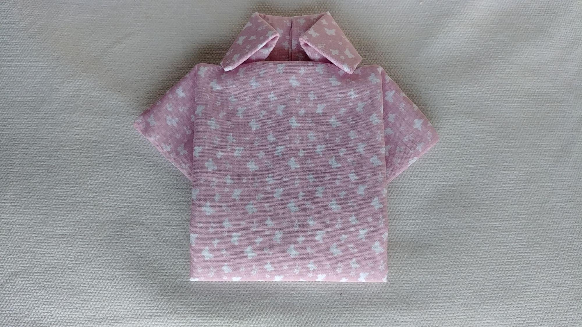 profumatore-oppure-segnaposto-origami-or3