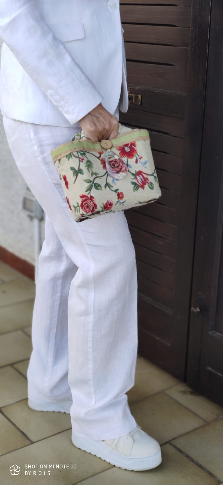 bag-gobelin-jacquard-borsa-riciclo-chiusura-gioiello
